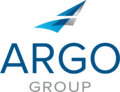 New Logo(BLUE).png