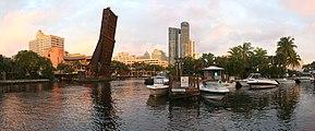 New River Ft Lauderdale.jpg