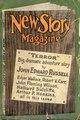 New Story Magazine, Jul 1914 (IA new story july 1914).pdf