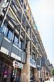 New Town Hall Bielefeld.jpg