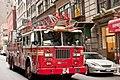 New York, New York (4027661772).jpg