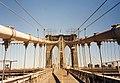 New York 1999 1.jpg