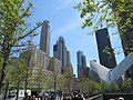 New York 2016-05 63.jpg
