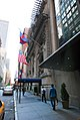 New York City, 1 Aug 08 (2724443215).jpg
