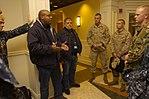 New York National Guard response to Hurricane Sandy 121102-A-FR744-004.jpg