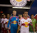 New York Red Bulls vs CD FAS (15078128680).jpg
