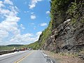 New York State Route 97 New York State Route 97 (17511986085).jpg