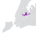 New York State Senate District 16 (2012).png
