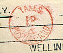 New Zealand stamp type OO1aa.jpg
