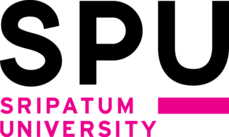 New logo spu (Converted).png