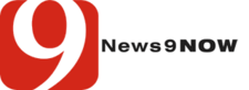 News 9 Now logo.png