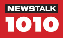 alt=Description de l'image Newstalk 1010.png.