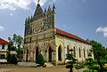 Nhà thờ Cái Đôi ở Chợ Mới.jpg