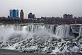 Niagara Falls - US side (2170146281).jpg