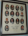 Niagara lodge 2 past masters 1982 to 1995.jpg