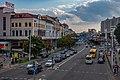 Niamiha street (Minsk) p11.jpg