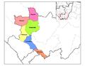 Niari districts.png