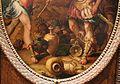 Niccolò betti, saccheggio di un villaggio, 1570-73 ca. 04.jpg