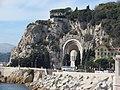 Nice - panoramio - Alistair Cunningham (3).jpg