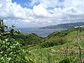 Nice View from Batanes.jpg
