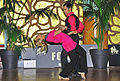 Nicolas&Delphine - Strictly West Coast Swing.jpg