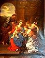 Nicolas Mignard, mariage mystique de sainte Catherine.jpg