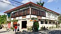 Nicolas Vergara Ancestral House.jpg