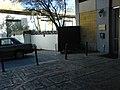 Nicosia fence02.jpg
