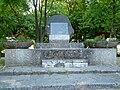 Niechorze - monument 01.JPG