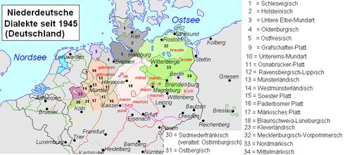 Niederdeutsche Dialekte seit 1945 BRD.PNG
