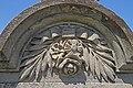 Niederroedern-Judenfriedhof-16-gje.jpg