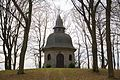 Nieheim - 2017-03-04 - Kapelle 1929 Entrup (06).jpg