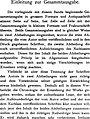 Nietzsche's Werke, I - 009.jpg