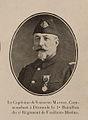 Nieuport 1915-Capitaine de vaisseau Mauros.jpg