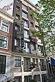 Nieuwezijds Voorburgwal 27 RM5912.jpg