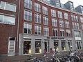 Nieuwstraat DSCF2739.JPG
