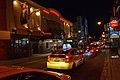 Night Traffic (32048455041).jpg