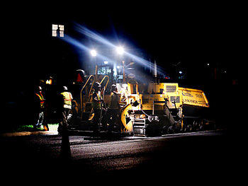 Night paving 02 paver.jpg