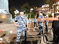 Night picket on Pushkin Square (2018-09-09) 103.jpg