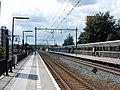 Nijmegen Dukenburg.jpg