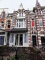 Nijmegen Rijksmonument 523014 Oranjesingel 28.JPG