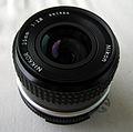 Nikkor 35mm f2.8 AI lens.jpg