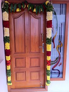 hindu singles in garland city Itflowers is a #1 online ecommerce website in usa we are doing fresh flowers, garlands, jasmine strings all the flowers come from indian.