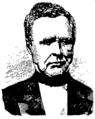 Nils Petersen Vogt.png