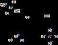 Nimesulide M16.png