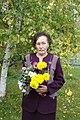 NinaAlexeevnaIvanova (2).jpg