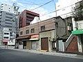 Nipponbashi - panoramio (32).jpg