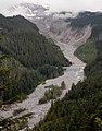 Nisqually River 0533s.JPG