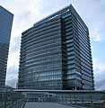 Nissan Global Headquarters -01.jpg