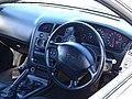 Nissan Skyline GT-R (41048752064).jpg